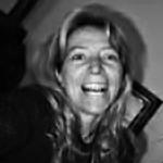Astrid Gruber