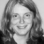 Eva Bodnar-Obholzer