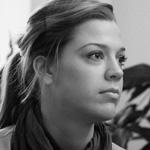 Kirsten Borchert