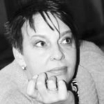 Eva Maria Bruschek