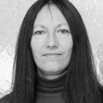 Cezanne-Thauss-Christine