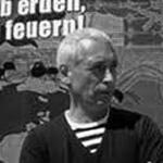 Josef Danner
