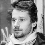 Christian Eisenberger