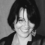 Noura El-Kordy