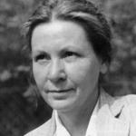 Franziska Göschl