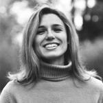 Annemarie Hamedler
