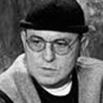 Ernst Istvanits