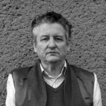 Julius Deutschbauer