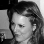 Ingrid Mauthner