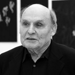 Oswald Oberhuber