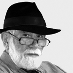 Robert Hammerstiel