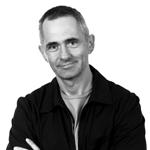 Manfred Wakolbinger