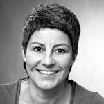 Doris Victoria Zeiller (ehem. Holzmann) lebt und arbeitet in Wien.Dipl. Praktikerin für Körperarbeit nach der Grinberg Methode - Zeiller-Doris-Victoria