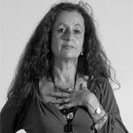 Jenny Feldmann
