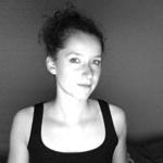 Katharina Fink