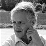 Lothar Aemilian Heinzle