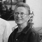Renate Jirovsky