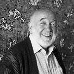 Erich Steininger