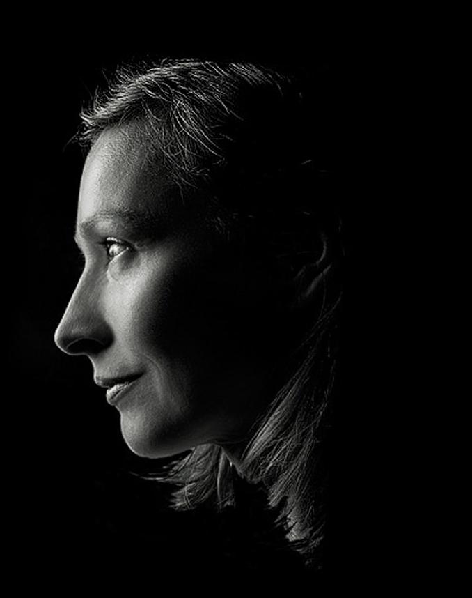 AnaMaria Heigl