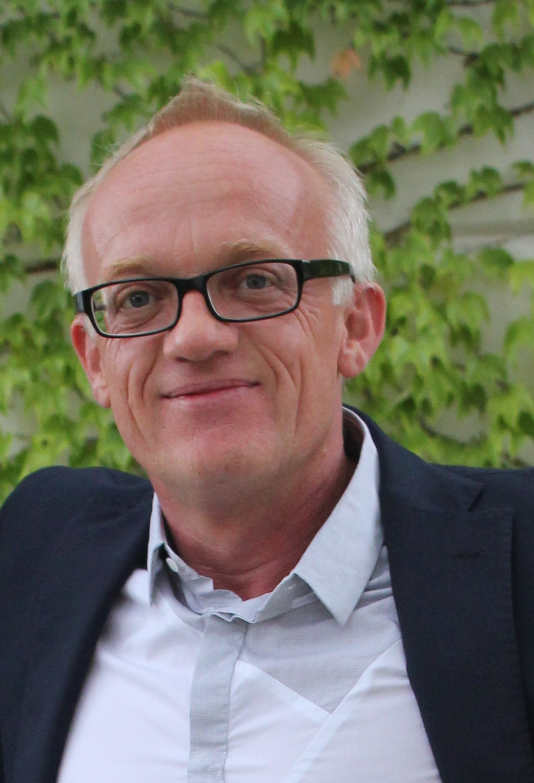 Gerald Kaufmann
