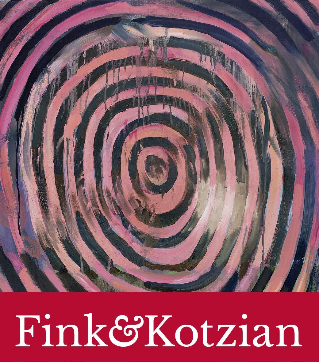 Fink und Kotzi