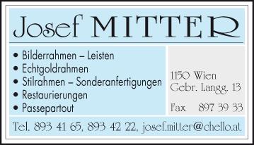 josef_mitter_rahmen_logo