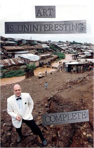 lukas_pusch_coverkunstasyl2016_ausku%cc%88nstlerbuchafrika2008