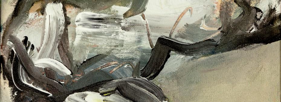 35 - Riess, Thomas - Astronaut Acryl auf Leinwand, 2004  Rufnummer: 35 Künstler: Thomas Riess Titel: Astronaut Technik: Acryl auf Leinwand Jahr: 2004 Rufpreis:  2.000 €