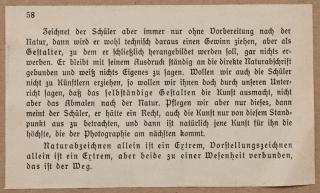 Klein_Text