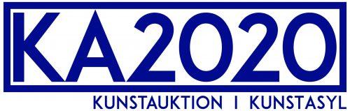 Kunstasyl | KA2020