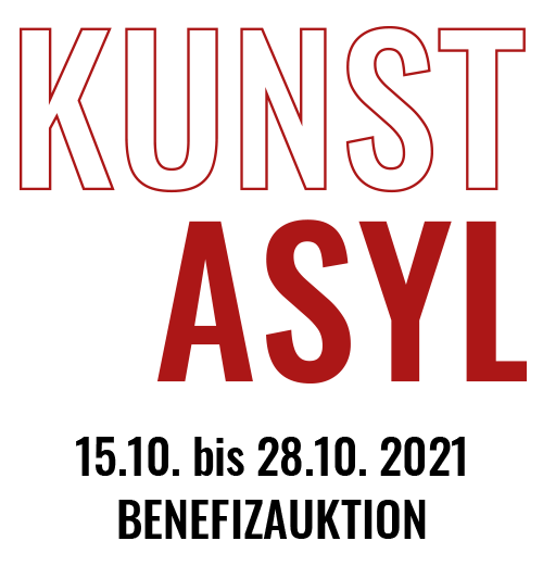 Kunstasyl